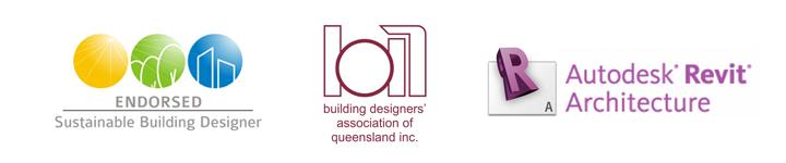build-logos