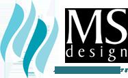 MS Designs