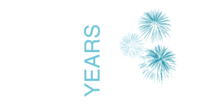 10 years logo only_white-01
