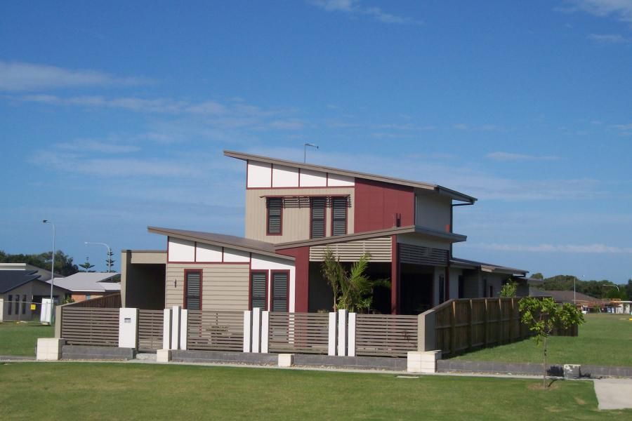 Angels Beach House_0063