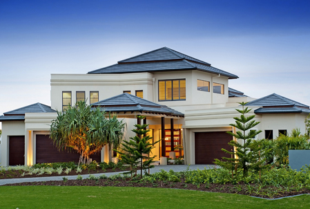 Ms design custom house designs gold coast building for Coastal building design