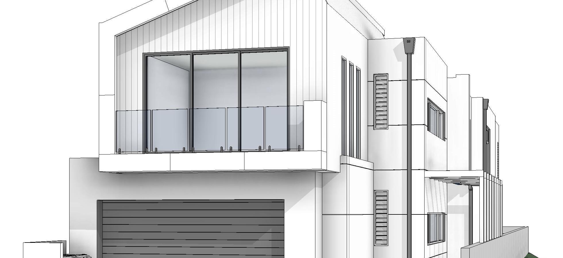 version-01 custom house design 001