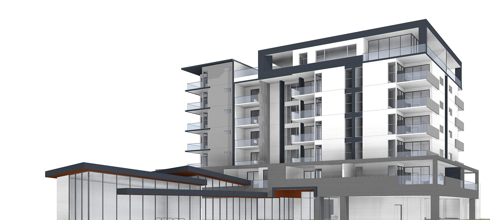 Gold Coast Apartment Concept Hero Picture 002